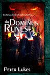 The Dominus Runes