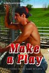 Make a Play: