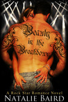 Beauty in the Breakdown (Rock Star Romance, #1)