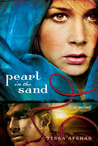 Pearl in the Sand, Sampler