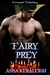 Fairy Prey (Fairy Series, #5)