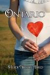 Ontario by Heidi Nicole Bird