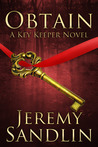 Obtain: A Key Keeper Novel