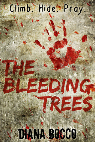 The Bleeding Trees