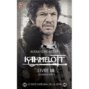 Kaamelott, Livre 3, deuxième partie : Episodes 51 à 100