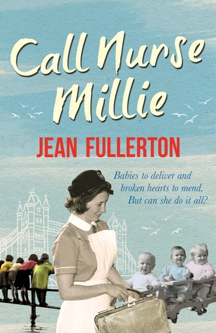 Call Nurse Millie (Nurse Millie #1)