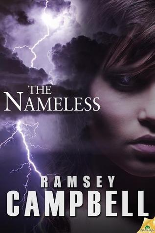 Ebook The Nameless by Ramsey Campbell PDF!