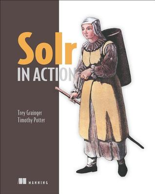 Pdf] online solr in action read by wartsquawk1 issuu.