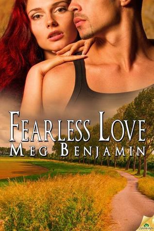 Fearless Love Konigsburg 7 By Meg Benjamin