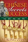 The Chinese Secrets for Success