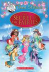 The Secret of the Fairies (Thea Stilton: Special Edition #2)