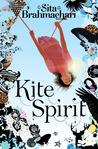 Kite Spirit