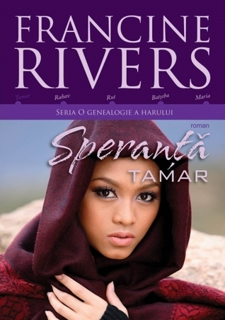 francine rivers books free download pdf