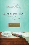 A Perfect Plan (An Amish Wedding)