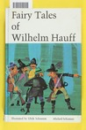 Fairy Tales Of Wilhelm Hauff