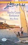 Rocky Coast Romance (Holiday Harbor #1)