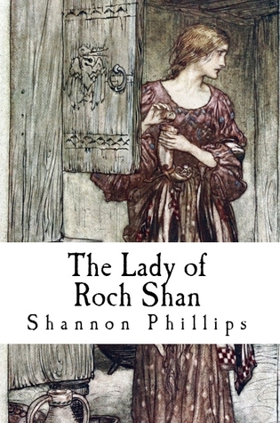 the-lady-of-roch-shan