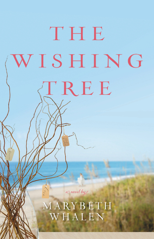 The Wishing Tree (Sunset Beach #3)