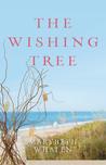 The Wishing Tree (Sunset Beach #3)