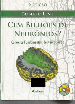 Cem Bilhões de Neurônios