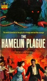 The Hamelin Plague by A. Bertram Chandler