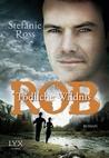 Rob - Tödliche Wildnis (DeGrasse, #3)