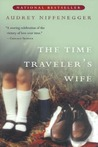 Download The Time Traveler s Wife