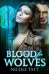 Blood for Wolves (A Figments Fable)
