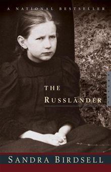 The Russlander