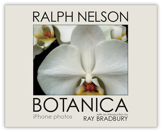 BOTANICA: iPhone Photos
