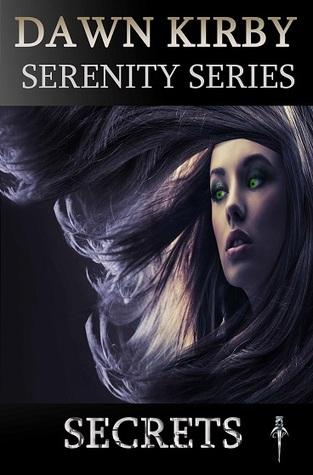 Secrets (Serenity Series, #1)