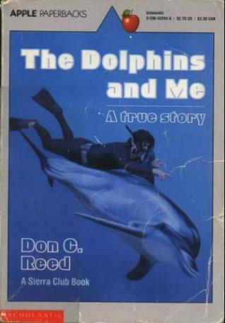 The Dolphins and Me