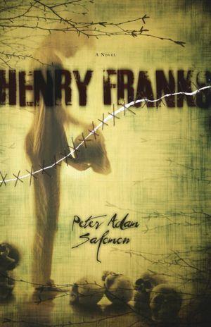 henry-franks