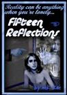 Fifteen Reflections
