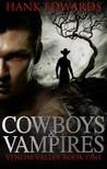 Cowboys & Vampires (Venom Valley #1)