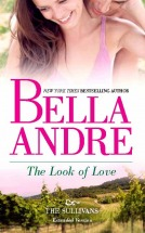 The Look of Love(San Francisco Sullivans 1) (ePUB)