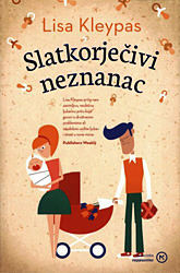 Ebook Slatkorječivi neznanac by Lisa Kleypas DOC!
