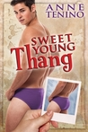 Sweet Young Thang (Theta Alpha Gamma, #3)