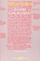 Ebook La nota a piè di pagina by Anthony Grafton TXT!