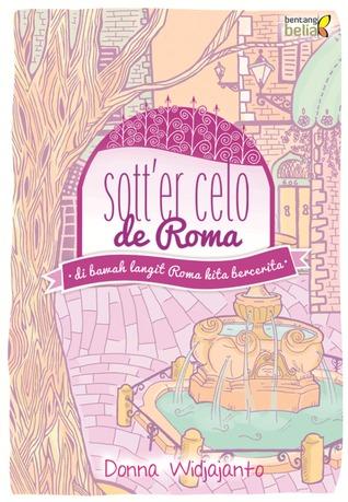 Sott'er Celo de Roma