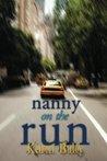 Nanny on the Run