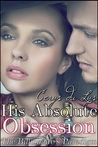 His Absolute Obsession (The Billionaire's Paradigm #1)