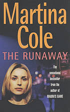 Sex scenes from martina cole