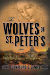 The Wolves of St. Peter's