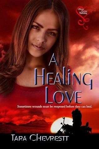 A Healing Love