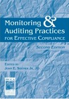 Monitoring & Auditing Practices for Effective Compliance