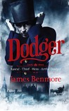 Dodger (Dodger, #1)
