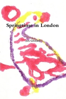 Springtime in London Descarga gratuita de documentos de texto Ebook