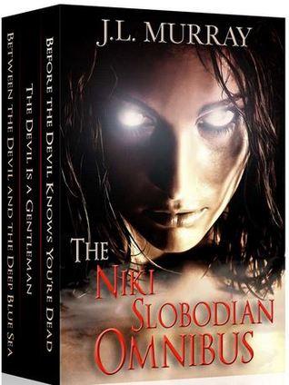 The Niki Slobodian Omnibus
