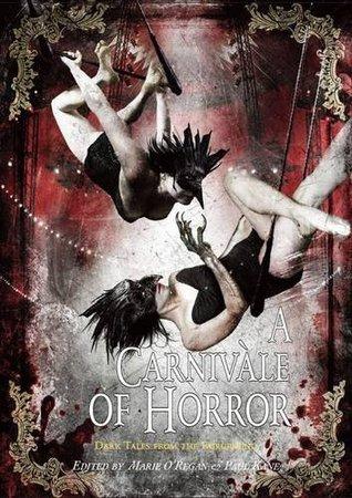 A Carnivàle of Horror